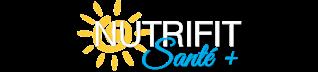 ARIIX-NUTRIFIT