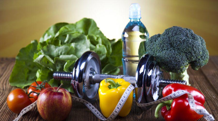 Trucs simples pour un poids santé!
