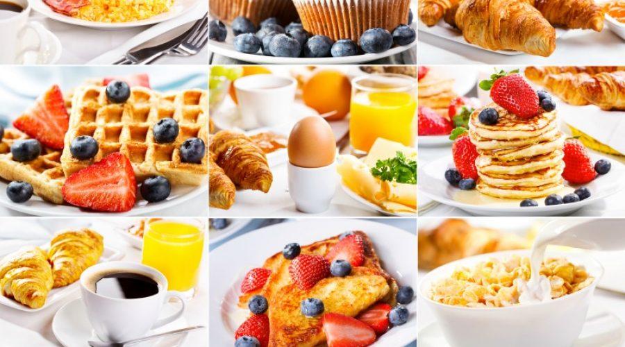 Pourquoi ce que l'on mange nous donne toujours faim ?