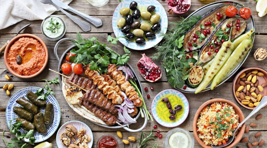 Comment l'indice glycémique des aliments peut aider à contrôler notre poids!
